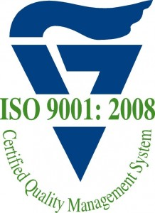 ISO 9001-2008_Eng