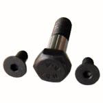 alloy-steel2