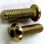 brass-fasteners1