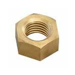 brass-fasteners2