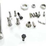 industrial-fasteners