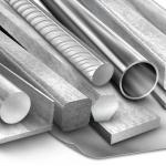 steel-profile
