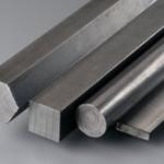 steel1